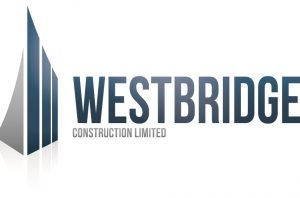 Westbridge Construction Ltd